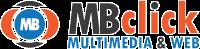 MBclick - Web Agency